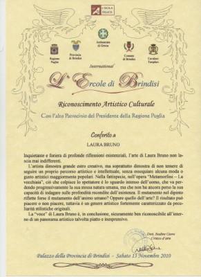 premio_brindisi